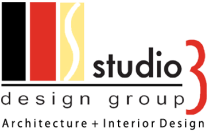 Studio 3 Design Group